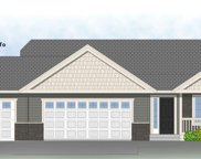 6301 S Hannby Trl, Sioux Falls image