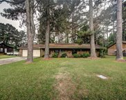 422 Monroe Drive, Natchitoches image