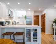 1354 W 8th Avenue, Vancouver image