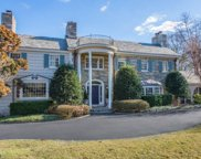 215 UPPER MOUNTAIN AVE, Montclair Twp. image