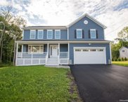 1193 New Haven  Avenue, Milford image