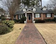 800 Euclid Ave, Mountain Brook image