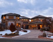 2940 High Prairie Way, Broomfield image