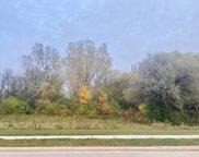 7720 S 13th St, Oak Creek image