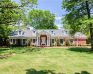 5501 Cliff  Drive, Fort Smith image