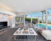 3800 Beverly Ridge Drive, Sherman Oaks image
