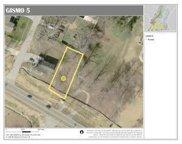 8349 E Brainerd E, Chattanooga image