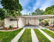 213 W Minnehaha Street, Tampa image