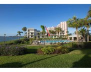 1351 Gulf Boulevard Unit 102, Clearwater Beach image
