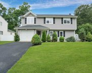 60 White Beeches Drive, Dumont image