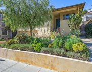 2579  Canyon Dr, Los Angeles image