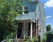 213 Wallace St, City Of Orange Twp. image