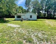 2788 W 1040 N, Burnettsville image