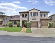 5925 INDIAN TERRACE Drive, Simi Valley image
