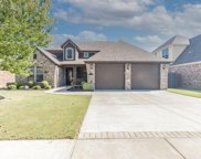 6503 S 48th  Street, Rogers image