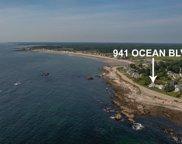 941 Ocean Boulevard, Rye image