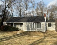 58 Forbell  Drive, Norwalk image