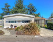 209 Regency Ct, Santa Rosa image