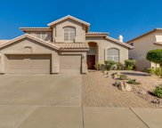 16049 S 30th Place, Phoenix image