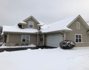 4848 S Waterview Ct, Greenfield image