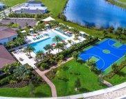 13694 Artisan Circle, Palm Beach Gardens image