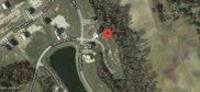 255 Everett Park Trail, Holly Ridge image