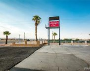 5410 S Highway 95, Fort Mohave image