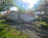 134 Wentworth Dr, Riverview image