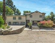 11395     Oro Vista Avenue, Sunland image