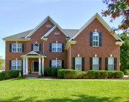 6412 Riverside Oaks  Drive, Huntersville image