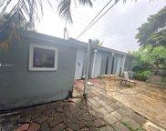 480 Ne 135th St, North Miami image