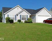 1051 FOXCHASE DR, Mcdonough image