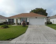 1337 Augustine Drive, The Villages image