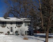 137 Walnut Circle, Apple Valley image