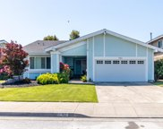 394 Port Royal Ave, Foster City image