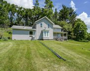1152 County Road H, Perry image