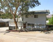 6145 Birch Street, Simi Valley image