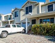422 Lindberg  Circle, Petaluma image