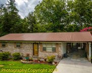 1757 OLD LIBERTY HILL RD Unit -, Morristown image