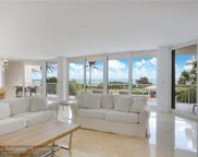 2770 S Ocean Blvd Unit N 201, Palm Beach image