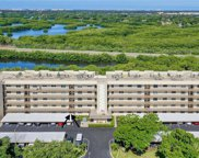 8198 Terrace Garden Drive N Unit 104, St Petersburg image