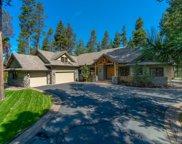 56750 Nest Pine  Drive, Bend image