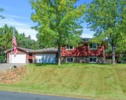 7481 149th Avenue NW, Ramsey image