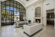 9024 N Kober Road, Paradise Valley image