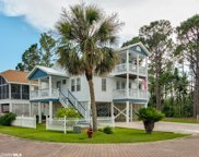 12475 State Highway 180 Unit 16, Gulf Shores image