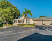 1207 Golfview Woods Drive, Ruskin image
