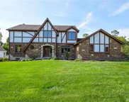 8397 Riviera Court, Clearcreek Twp image