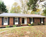 2717 Regents Park Lane, Greensboro image