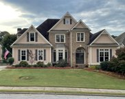 3235 Emma Marie Place, Buford image