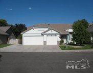1056 AMICO DR, Sparks image
